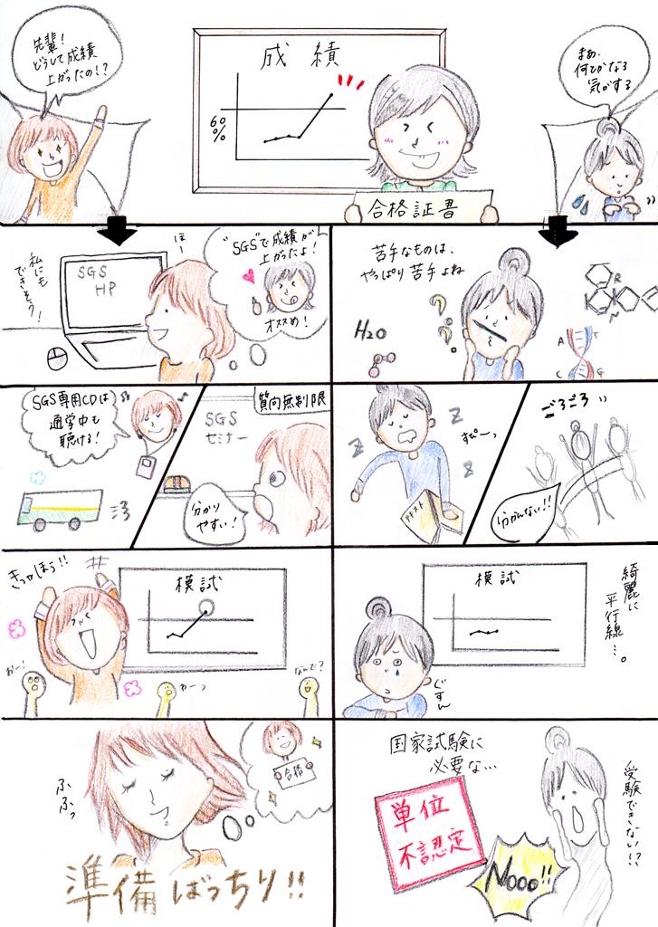gakuwari_manga