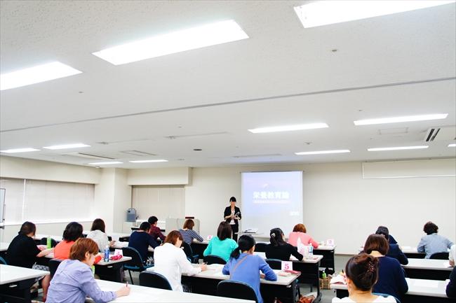 仙台6月セミナー_20140628