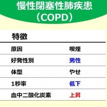 慢性閉塞性肺疾患_20141022
