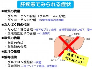 肝疾患_20141001