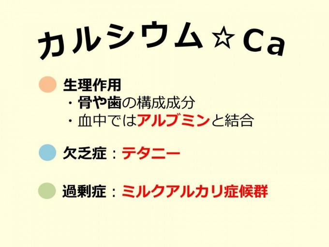 カルシウム_20150128