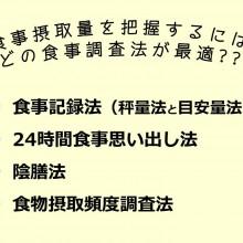 食事調査法_0305