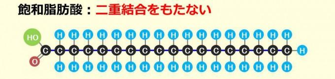 飽和脂肪酸_20151021