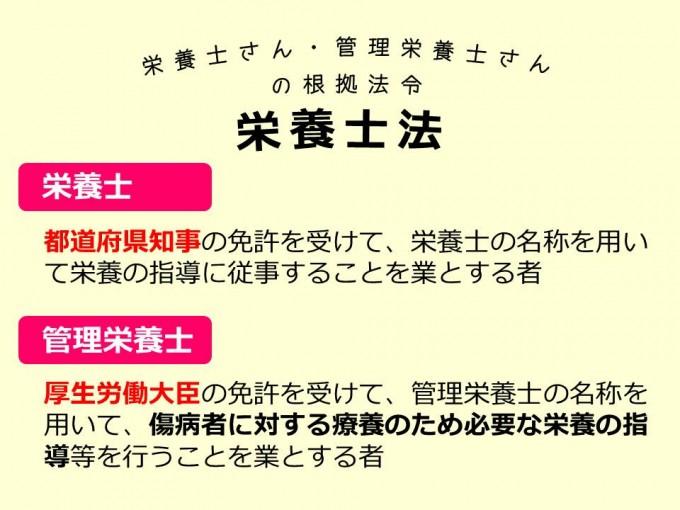 栄養士法_20151125