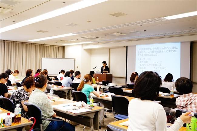 大阪会場_20140713