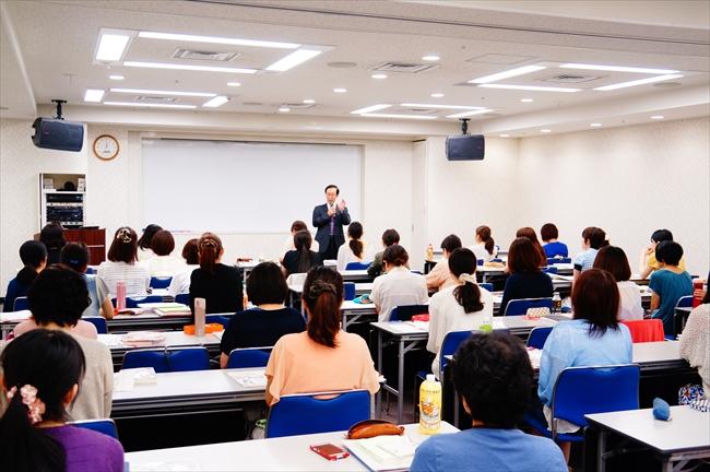 福岡7月セミナー②_20140727