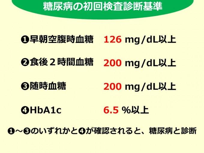 糖尿病の診断基準_20140924