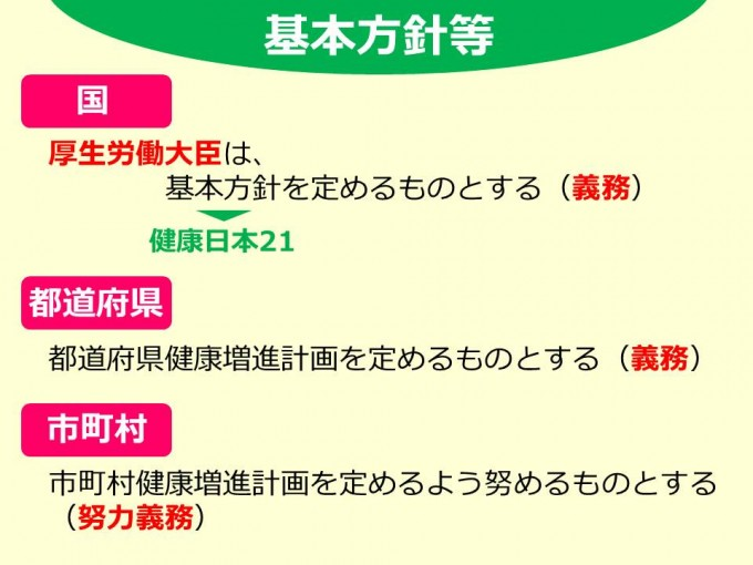 健康増進法_01_20141210