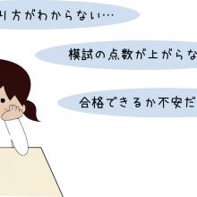管理栄養士_受験勉強_150428