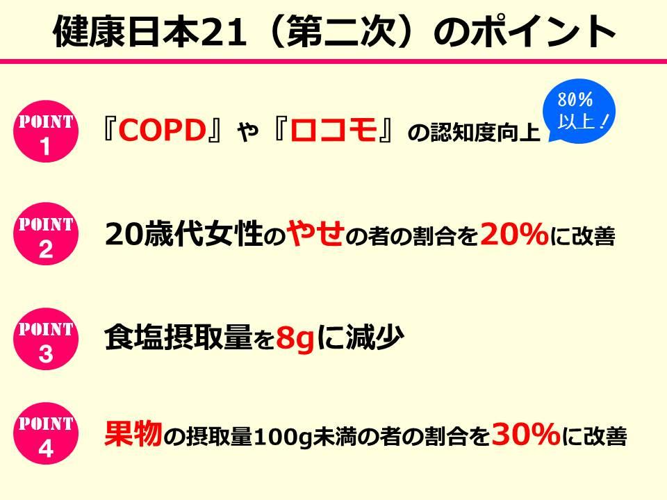 健康日本21(第二次)_20150826