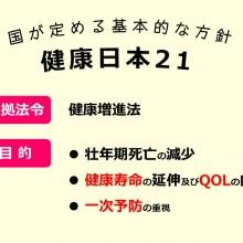 健康日本21_20150826
