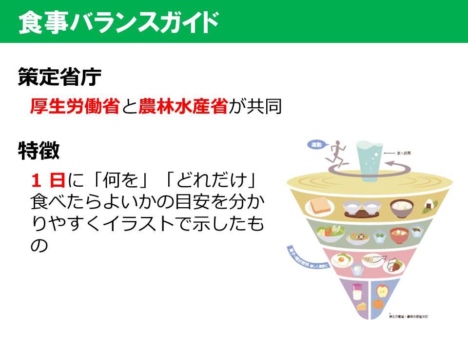 食事バランスガイド_150909_01